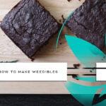 Comment faire des comestibles | Acheter Weed En Ligne  | CANADA