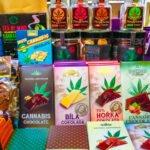 Comestibles à la marijuana: dosage, effets, bonbons gélifiés et tout ce que vous devez savoir | Acheter Weed En Ligne  | CANADA