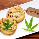Comment faire des mauvaises herbes comestibles »wiki utile Guide du débutant | Obtenir Weed En Ligne  | CANADA