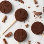✅ 5 conseils pour doser et déguster des produits comestibles au cannabis à haute teneur en THC