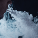 ✔ Comment vapoter du THC et du CBD: le guide ultime du vapotage pour débutants