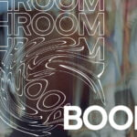 ✅ Shroom Boom - Les champignons magiques pourraient être la prochaine tendance d'investissement