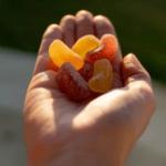 🥇 Le meilleur guide de CBD Gummies High Dose